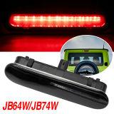 For Suzuki Jimny JB74W JB64W 2019 2020 Centre High Level Rear Brake Stop Light