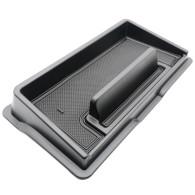 Dashboard Storage Box For Suzuki Jimny Phone Holder Tray 2019 2020 2021 JB64/74