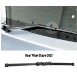 12  Rear Wiper Blade For BMW 1 Series 116i 118d E81 E87 2004 - 2011 Windshield