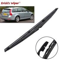14  Rear Wiper Blade For Volvo V50 2004 - 2012 Windshield Windscreen Rear Window