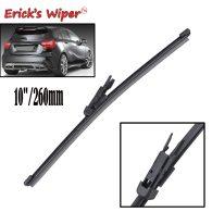 Erick's Wiper 10  Rear Windscreen Wiper Blade For Mercedes Benz A Class W176 A160 A180 A200 A250 A45 2014 2015 2016 2017 2018