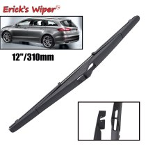 12  Rear Wiper Blade For Ford Mondeo 4 lV Estate 2007-2013 Windshield Rear