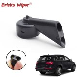 Rear Windshield Wiper Washer Jet Nozzle For AUDI Q7 2006-2015 MK1 Facelift and non-Facelift model