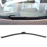 16  Rear Wiper Blade For VW Caddy & Caddy Maxi Life 2K 2004 - 2014 Windshield