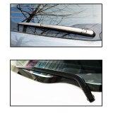 11  Rear Wiper Blade For Hyundai Solaris Hatchback 2011 2017 Windshield Windscreen