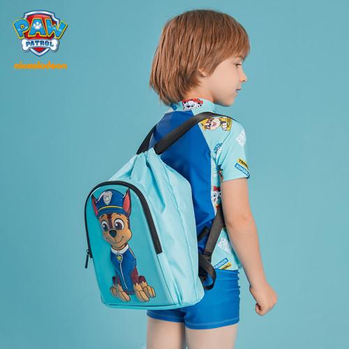 PAW Patrol Kids Swimming Bag