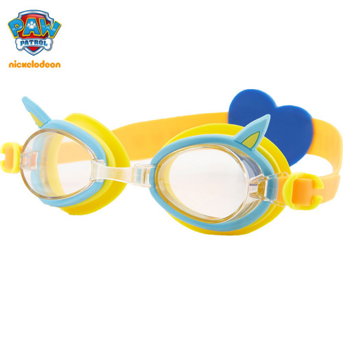 PAW Patrol Kids Swimming Goggles
