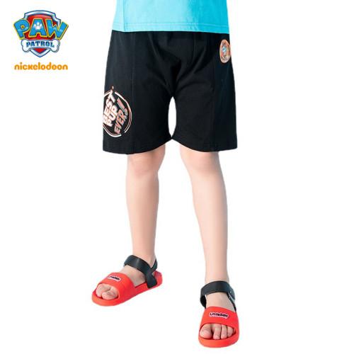PAW Patrol Boys Cotton Shorts
