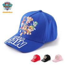 PAW Patrol Kids Cap Boys Girls Hat