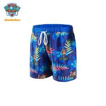PAW Patrol Boys Beach Shorts Fancy Swimming Trunks