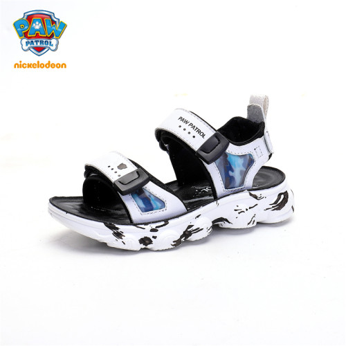 PAW Patrol Boys Non-slip Sandals