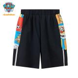 PAW Patrol Boys Cotton Shorts Summer