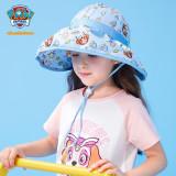PAW Patrol Girls Fisherman Hat Summer