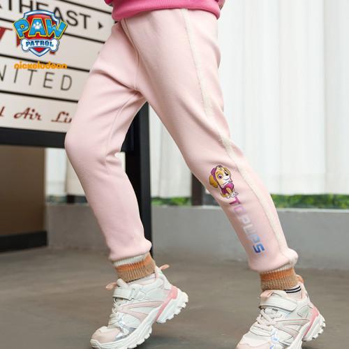 Girls'Leggings