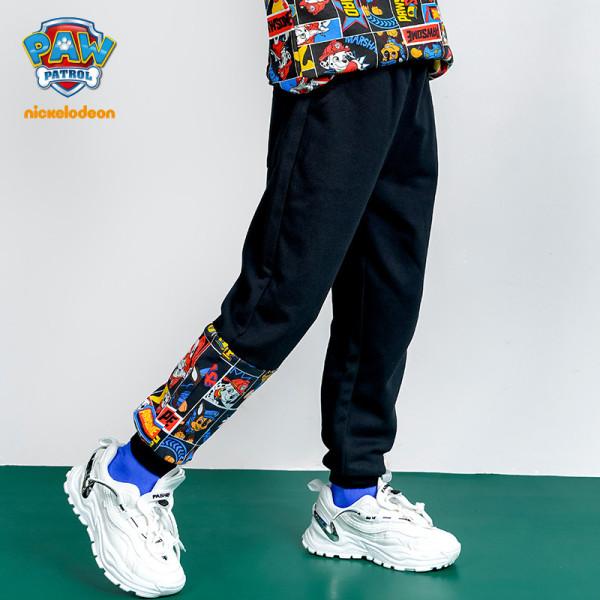 Hosen für Jungen