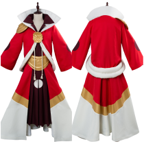 Tensei Shitara Slime Datta Ken Benimaru Cosplay Costume