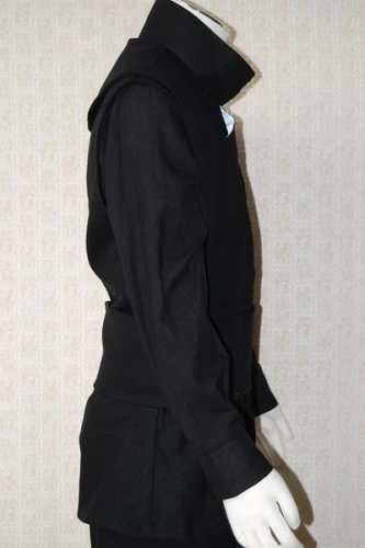Star Wars Luke Skywalker Costume Custom-made