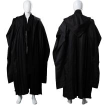 Star Wars Darth Maul Tunic Robe Costume Custom-made