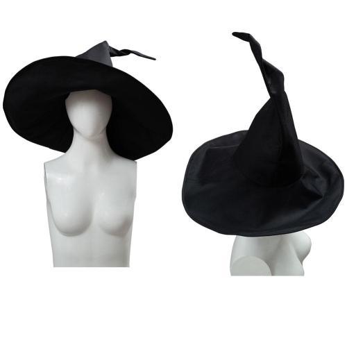 Harry Potter Minerva McGonagall Cosplay Hat