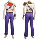 She Ra and the Princesses of Power Bow Cosplay Costume