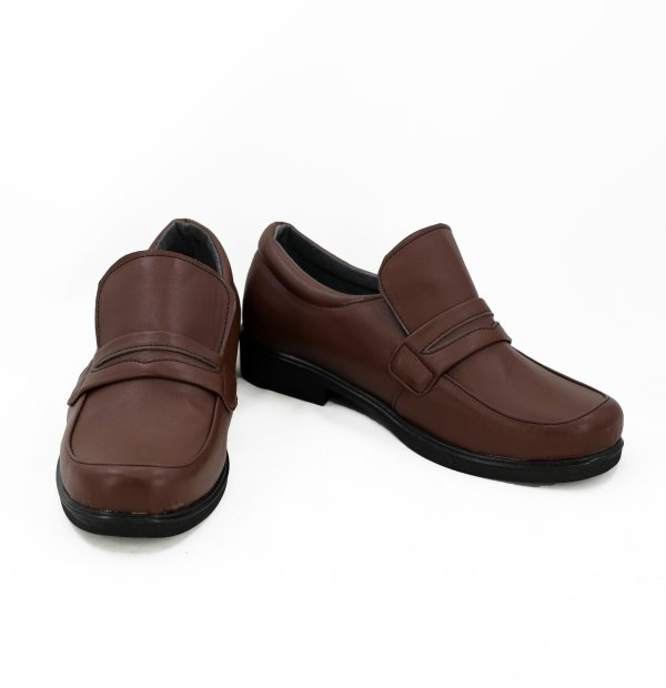 My Hero Academia OCHACO URARAKA Cosplay Shoes