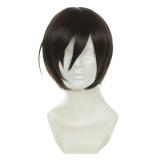 Charlotte Yuu Otosaka Cosplay Wig