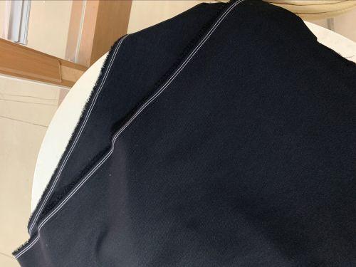 Fabric 1 Yard