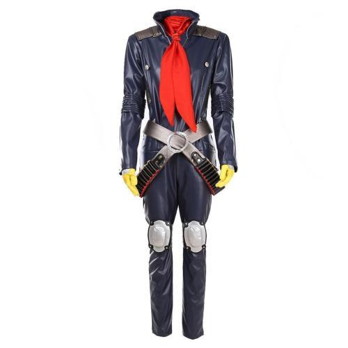 Persona 5 Ryuji Sakamoto Cosplay Costume