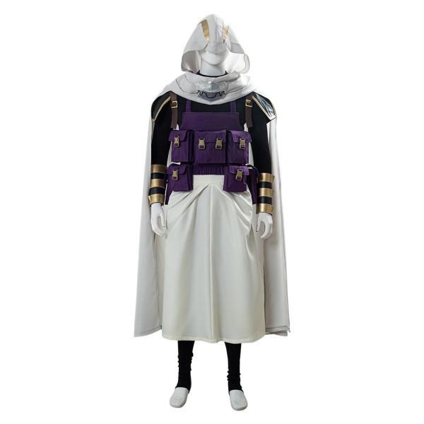 Tamaki Amajiki My Hero Academia Season 4 Cosplay Costume