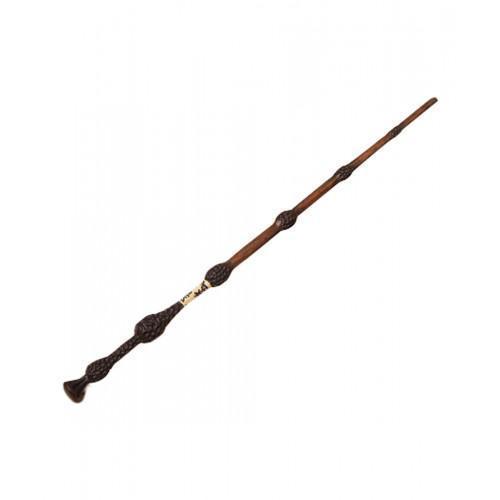 Harry Potter Magic Wand Albus Dumbledore Cosplay Accessories