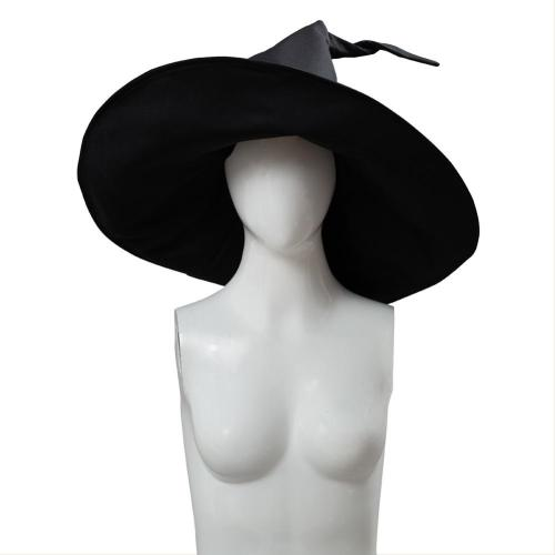 Harry Potter Minerva McGonagall Cosplay Hat
