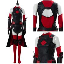 Maple Outfit BOFURI: I Don't Want to Get Hurt So I'll Max Out My Defense Cosplay Costume