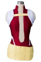 Boku no Hero Academia My Hero Academia Momo Yaoyorozu Cosplay Costume