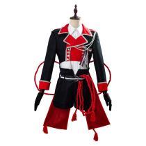 Hanako-kun Cosplay Toilet-Bound Hanako-kun Cosplay Costume