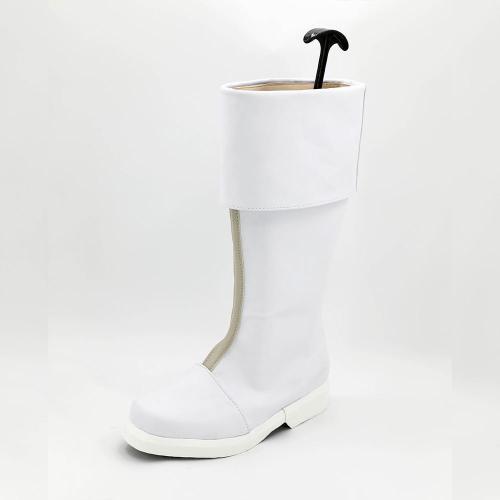 Boku no Hero Academia My Hero Academia Shoto Todoroki Boots Cosplay Shoes
