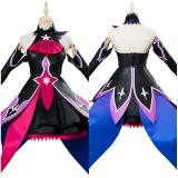 Fate/Grand Order Illyasviel von Einzbern Outfit Cosplay Costume