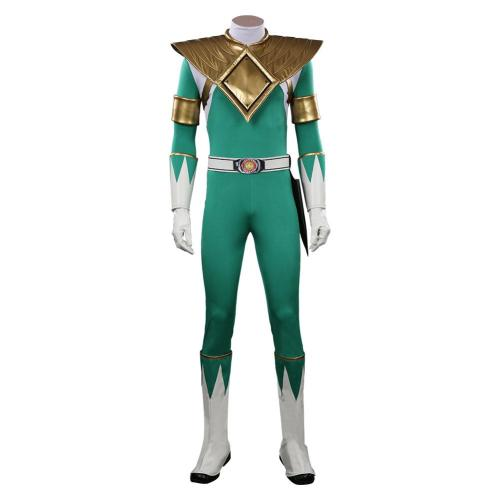 Anime Kyoryu Sentai Zyuranger -Burai Bodysuit Cosplay Costume Outfits Halloween Carnival Suit