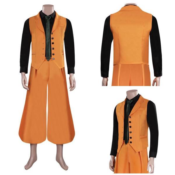 My Hero Academia Movies Men School Uniform Cosplay Costume Outfits Halloween Carnival Suit