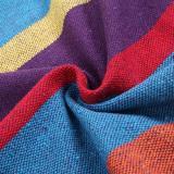 Hammock Set (Hammock Frame   Small Color Bar Hammock) Natural Rope