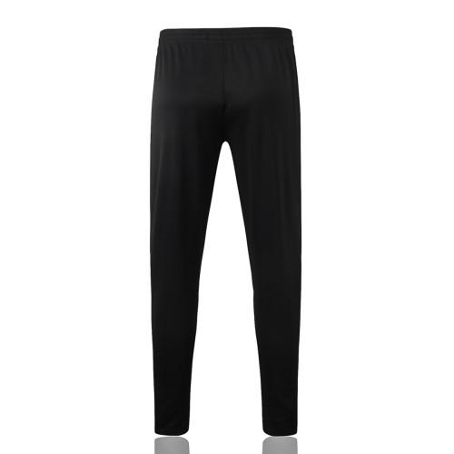 Borussia Dortmund Training Pants 20/21 Black
