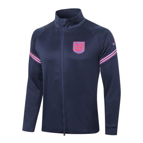England Training Jacket 20/21