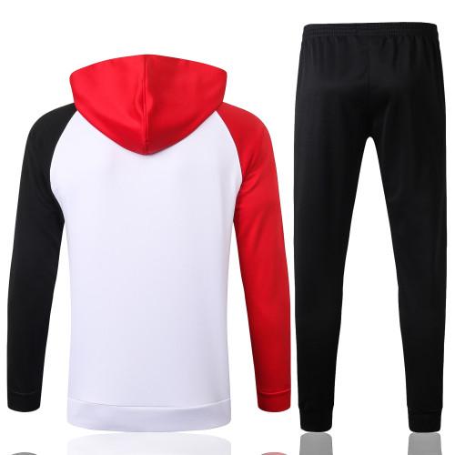 Liverpool Training Jacket Suit 20/21