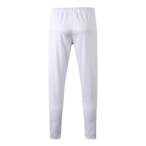 Paris Saint-Germain Training Pants 20/21 White
