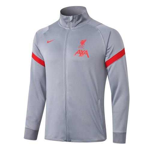 Liverpool Training Jacket 20/21