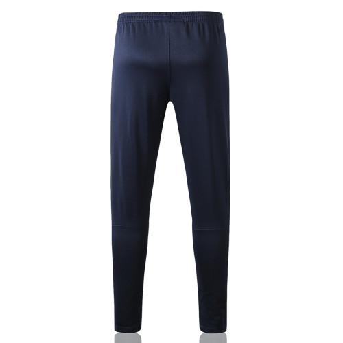 Chelsea Training Pants 20/21 Royal Blue