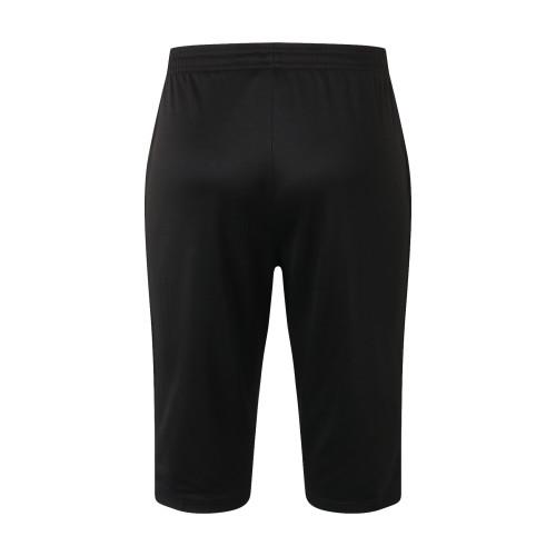 Borussia Dortmund Training Capri Pants 20/21 Black