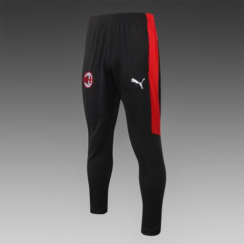 AC Milan Training Pants 20/21