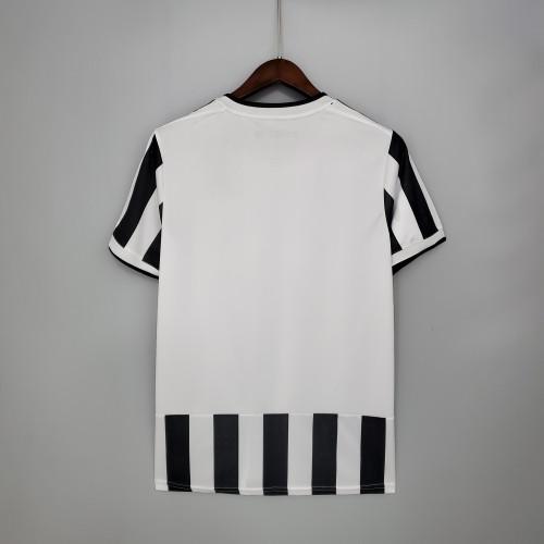 Juventus Home Man Jersey 21/22