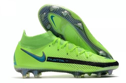 Phantom GT Elite DF FG Soccer Shoes
