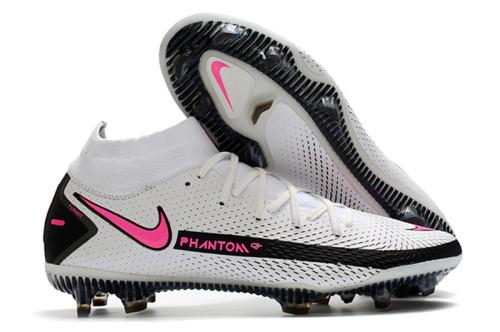 Phantom GT FG Soccer Shoes